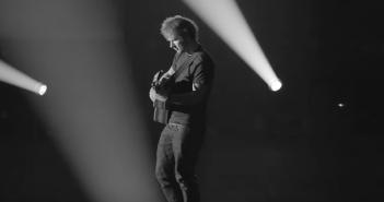 ed-sheeran-première-tête-d'affiche-sziget-festival-2019
