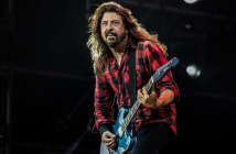 foo-fighters-nouvel album 2020