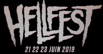 hellfest-2019-nouvelle-édition-cinq-premiers-noms-teaser
