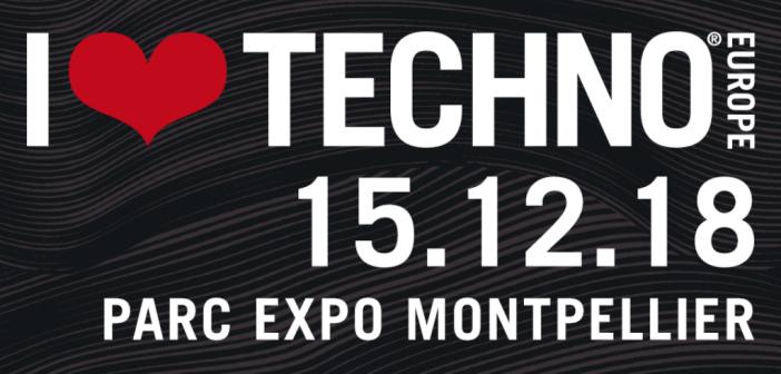 i-love-techno-europe-festival-programmation-complète-édition-2018