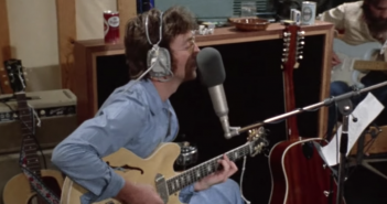 john-lennon-how-do-you-slepp-vidéo-inédite-george-harrison