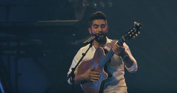 kendji-girac-concerts-tournée-française-amigo-tour-2019