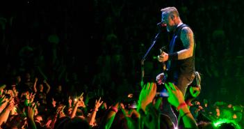 metallica-concert-paris-2019-stade-de-france-dernière-chance-pour-obtenir-vos-billets