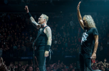 metallica-concert-stade-de-france-paris-mai-2019