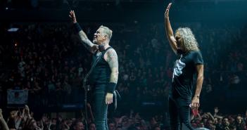 metallica-concert-stade-de-france-paris-mai-2019