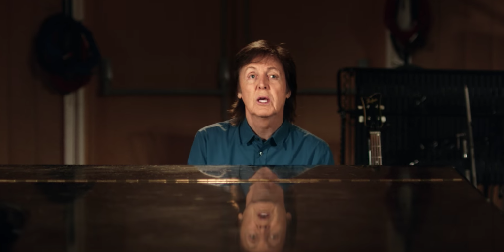 paul-mccartney-album-inédit-egypt-station-numéro-1-du-billboard-200