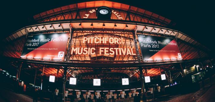 pitchfork-music-festival-édition-2018-programmation-complète