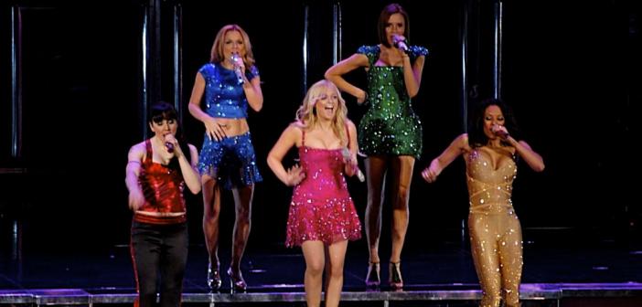 Spice Girls : une tournée mondiale pour fêter les 25 ans du groupe et de «Wannabe» ?
