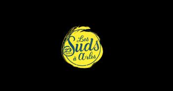 suds-à-arles-festival-retour-édition-2018