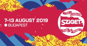 sziget-festival-édition-2019-première-tête-d'affiche-demain