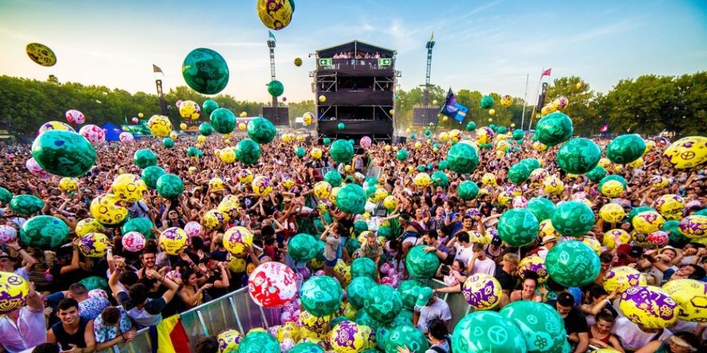 sziget-festival-édition-2019-premières-informations-billets