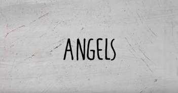 tom-walker-nouveau-titre-angels-avant-nouvel-album