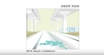 alt-j-et-lomepal-collaboration-inédite-3WW