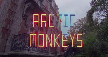 arctic monkeys court metrage