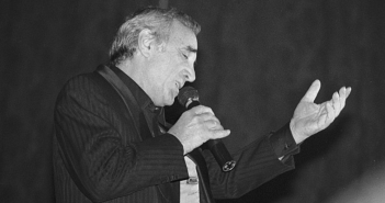 charles-aznavour-hommage-national-vendredi-paris