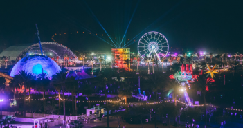 coachella-édition-2019-spéculations-sources-premiers-noms-justin-timberlake-childish-gambino-kanye-west