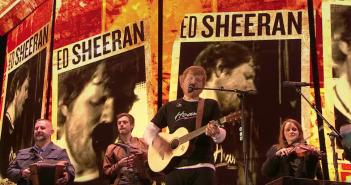 ed-sheeran-concert-lyon-2019-deuxième-date-dernière-chance-d'obtenir-vos-billets