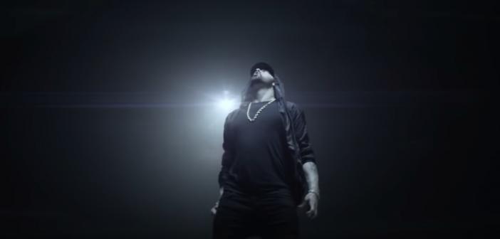 Eminem ira en Nouvelle-Zélande en 2019, bientôt la France ?