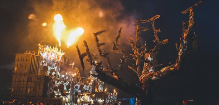 hellfest-festival-édition-2019-ouverture-billetterie-10-octobre