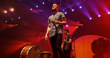 imagine-dragons-prochain-concert-en-france-next-concert-alex