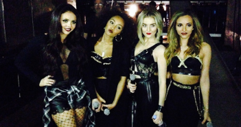 little-mix-concert-paris-oe-comment-reserver-places-billets