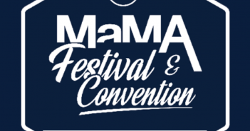 mama festival informations