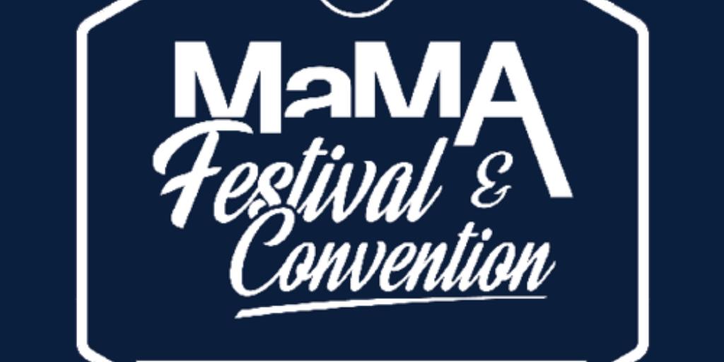 mama festival informations