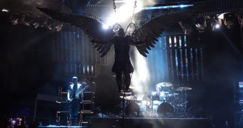 rammstein concerts france 2019