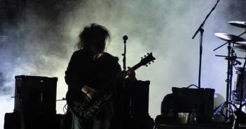 the-cure-première-tête-d'affiche-du-rock-werchter-2019