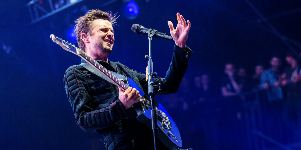 muse-concerts-france-2019