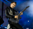 muse groupe