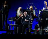 Surprise : le grand Phil Collins sera en concert à Lyon en juin !