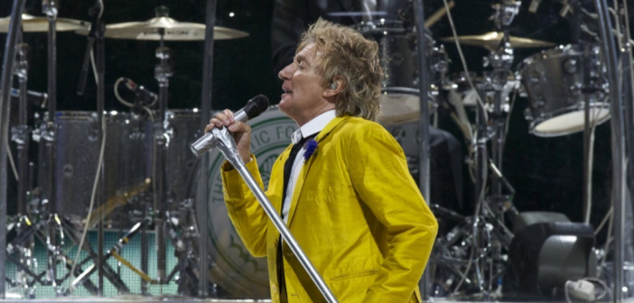 rod stewart accorhotels arena paris 2019