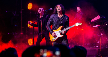 tears for fears galaxie amneville 2019