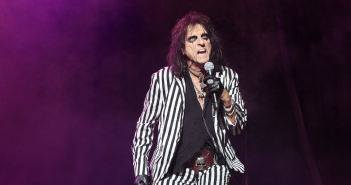 alice cooper concerts marseille bordeaux paris 2019
