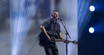 bruce springsteen tournee 2019