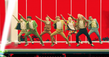 BTS titres incontournables