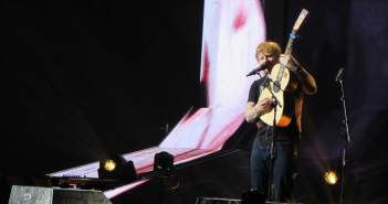ed sheeran pink tournees
