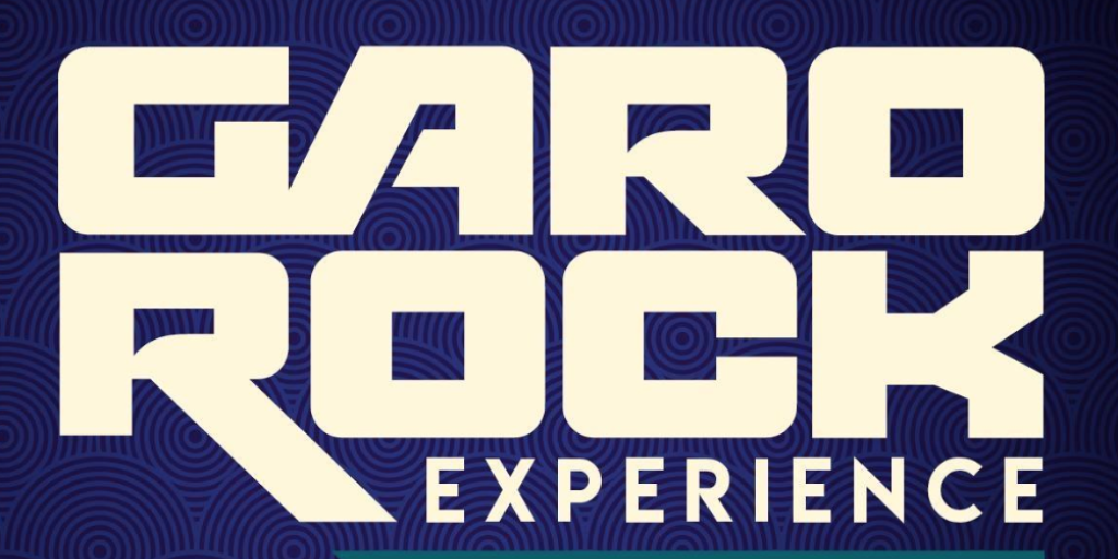 garorock 2019 premiers noms