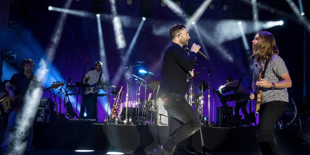 De nombreux artistes refusent de se produire sur scène — Super Bowl