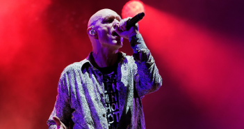 midnight oil grand rex paris 2019
