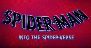 nicki minaj lil wayne spider-man