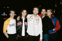 the vaccines titres courts