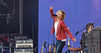 vanessa paradis concerts france 2019