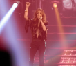 celine dion preventes ouvertes concerts paris 2020