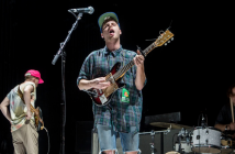 mac demarco album tournee 2019