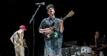 mac demarco album tournee 2019