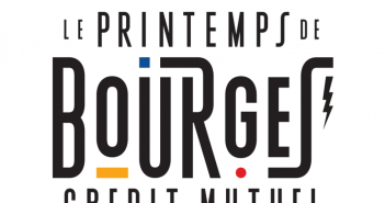 printemps-de-bourges-2019-programmation