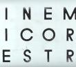 the cinematic orchestra casino paris 2019