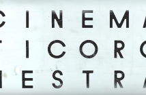 the cinematic orchestra casino paris 2019
